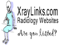Radiology Links